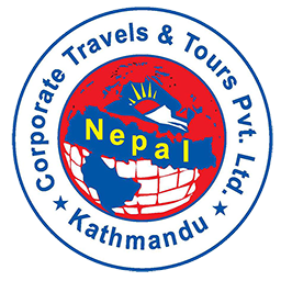 Corporate Travels and Tours Pvt. Ltd.